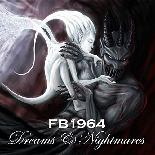 FB1964 - Dreams Nightmares (2020)