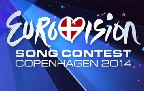 VA - Eurovision Song Contest (part.2) (2014) HDTV