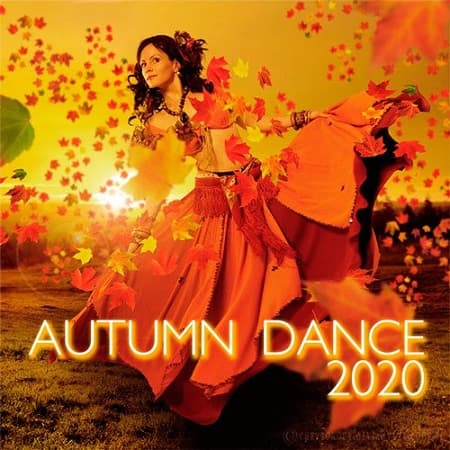 VA - Autumn Dance 2020 (2020)