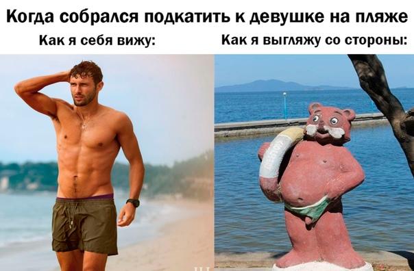 http://www.imageup.ru/img139/3170299/mhxov40yjzy.jpg