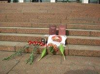 Изображение загружено на бесплатный imageup.ru 06 March 2011 в 20:24