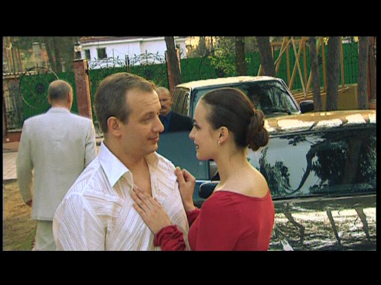 http://www.imageup.ru/img14/1718852.png