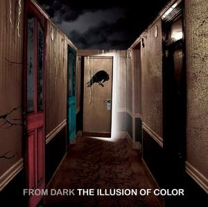 From Dark - The Illusion of Color (2009)