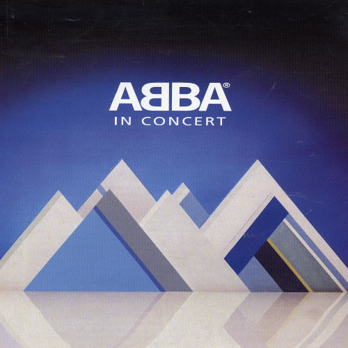 ABBA - In Concert 1979 (2014) HDTV
