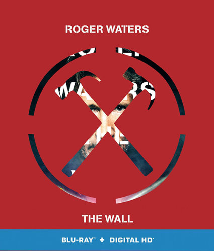 Roger Waters - The Wall: Bonus Disc