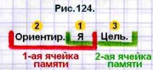 ris124.jpg