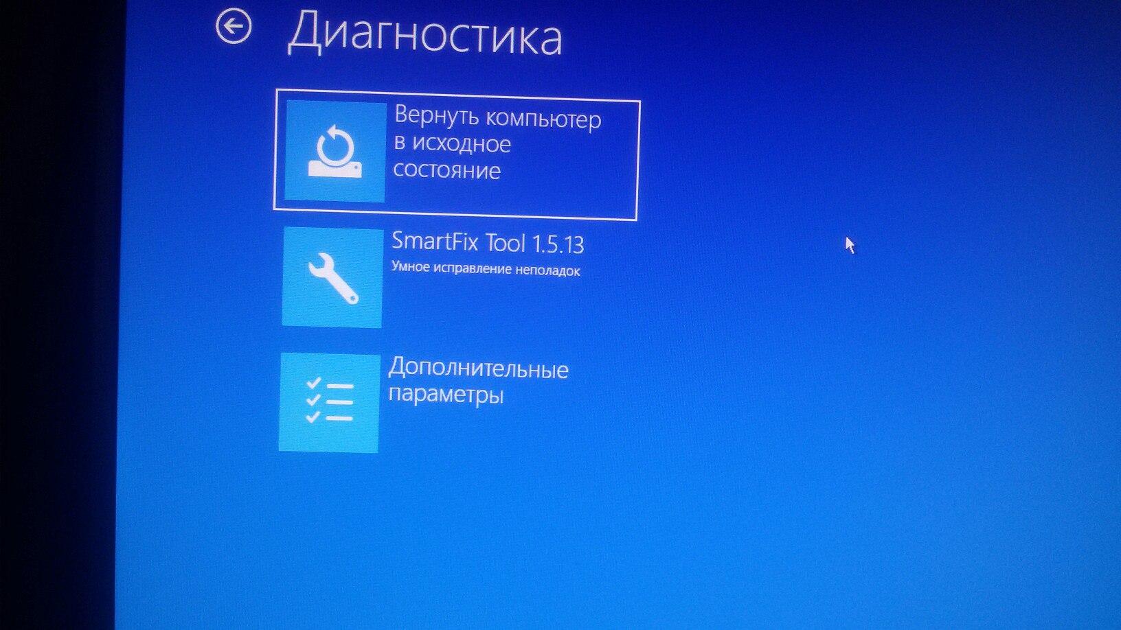 http://www.imageup.ru/img141/3032347/8x43m0vag-y.jpg
