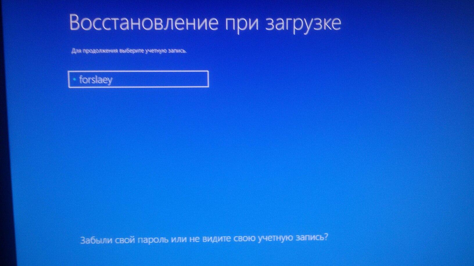 http://www.imageup.ru/img141/3032349/tnq92f1unje.jpg