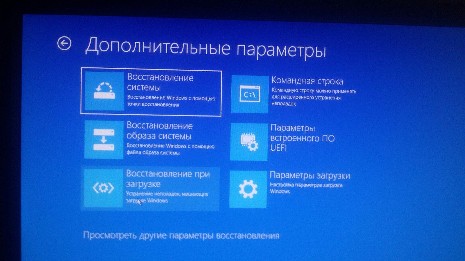 http://www.imageup.ru/img141/3032350/yxnkllairzi.jpg