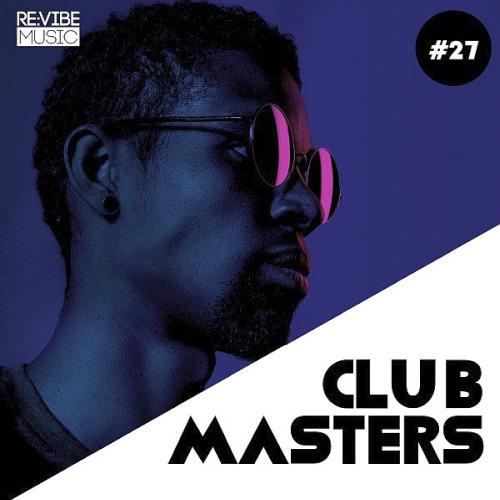 Club Masters Vol. 27 (2020)
