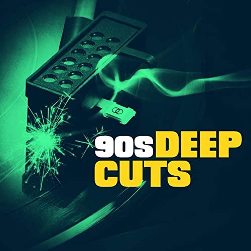 Various Artist - 90s Deep Cuts (2021)