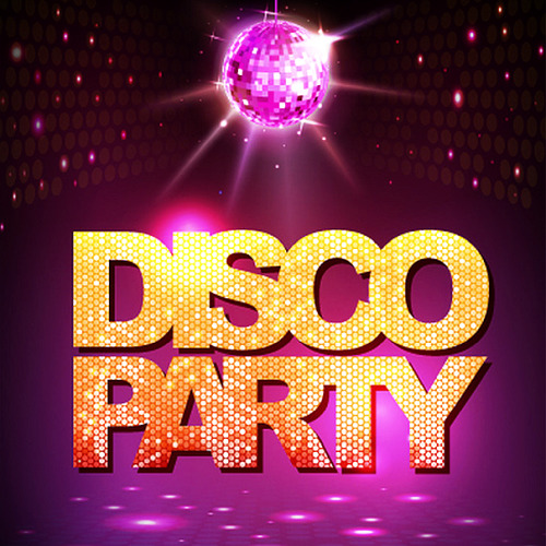 Disco For Drivers Party (2020)