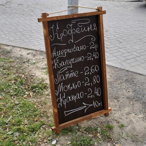 http://www.imageup.ru/img144/3195451/01ak.jpg