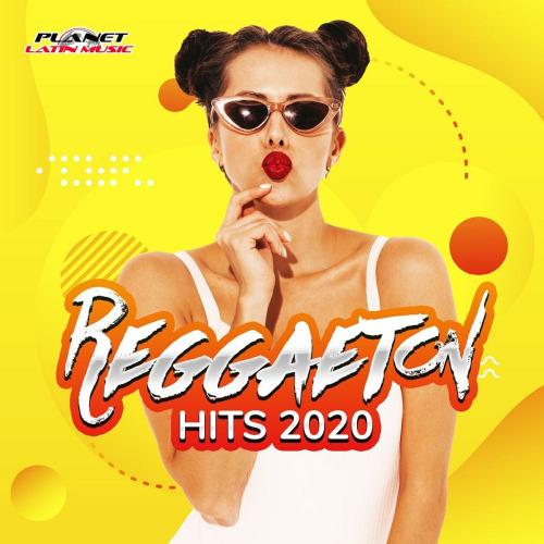 Reggaeton Hits (2020)
