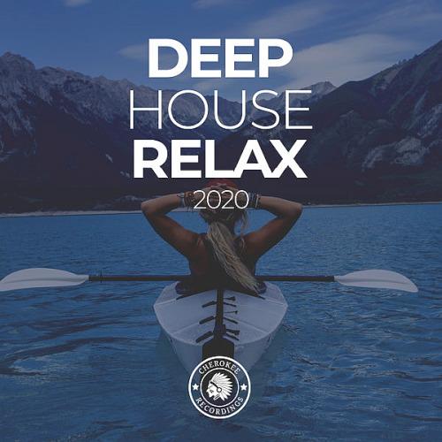 Various Artists - Deep House Relax (2020)