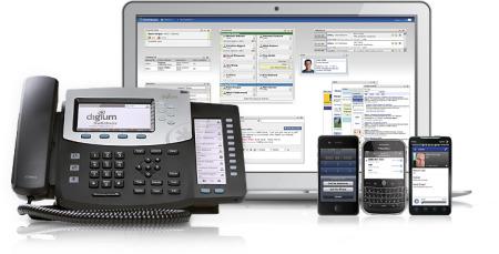 Стоимость услуг ІР-телефонии