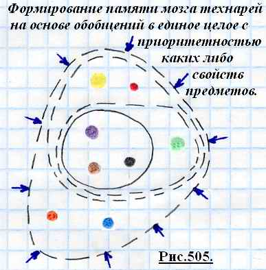 http://www.imageup.ru/img144/505753867.jpg