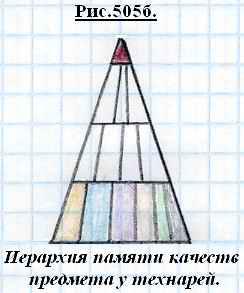 http://www.imageup.ru/img144/505b753874.jpg
