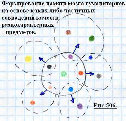 http://www.imageup.ru/img144/506753871.jpg
