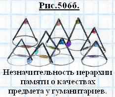http://www.imageup.ru/img144/506b753875.jpg