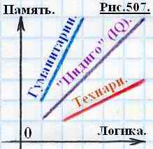http://www.imageup.ru/img144/507753866.jpg