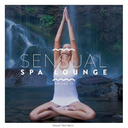 Sensual Spa Lounge Vol. 14 (2020)