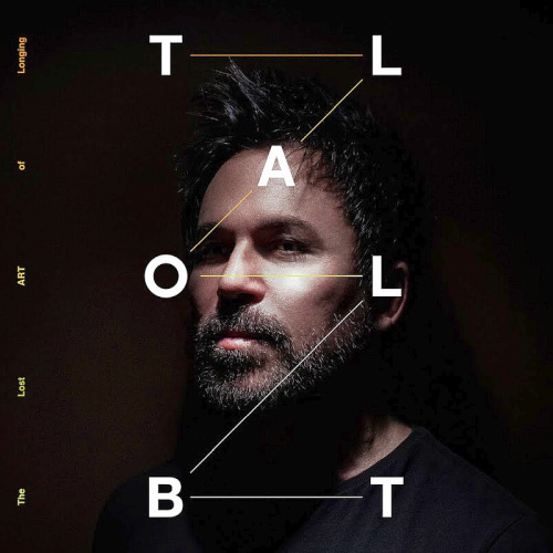 BT - The Lost Art of Longing (2020)