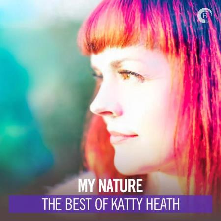 RNM Bundles My Nature The Best of Katty Heath (2019)