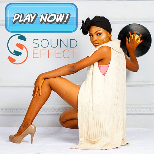 Play Now Stash That Sound (2019)