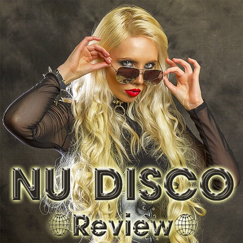 Nu Disco Look Inside Review (2019)