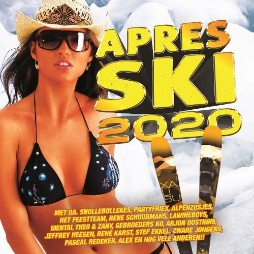 Apres Ski (2020)