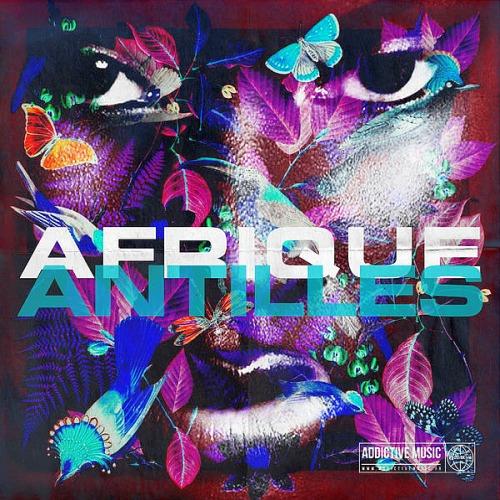 Afrique Antilles Vol. 2 (2019)