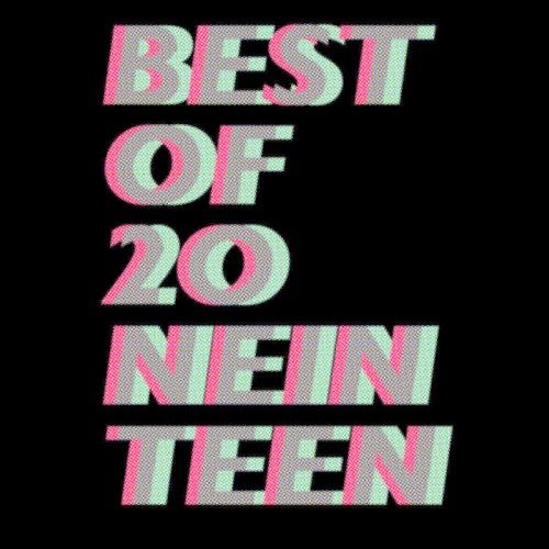 Best Of 20-Neinteen (2019)