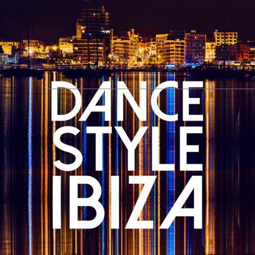 Atomic Recordings. - Dance Style Ibiza (2019)
