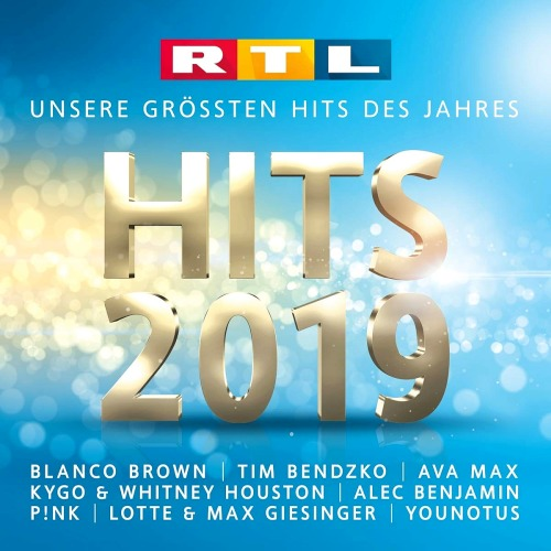 RTL Hits (2019)