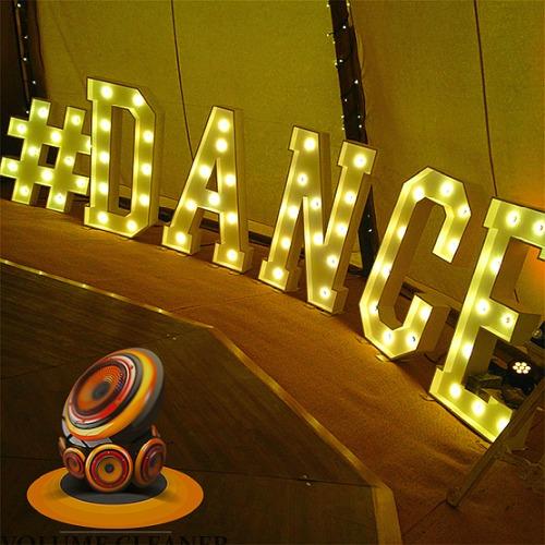 Dance Novembers Positive Movements (2019)