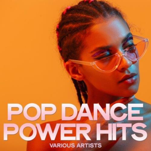 Pop Dance Power Hits (2019)