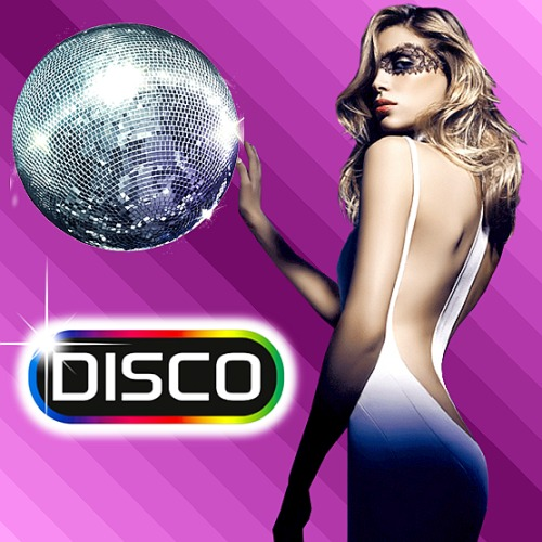 Makers Different Disco (2019)