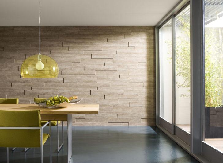 Декоративные панели для отделки стен: преимущества и основы выбора
