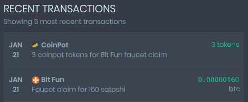 bitfun.co выплата