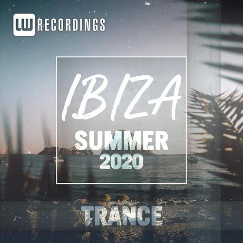 Ibiza Summer Trance (2020)