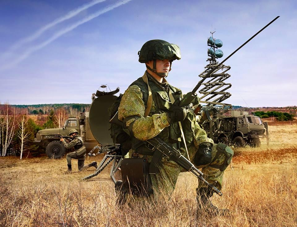 картинки военная тематика связь закупались разных