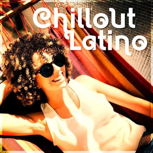 Chillout Latino (2020)
