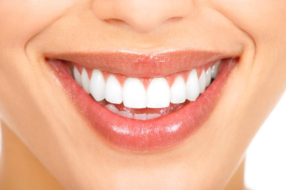 Что лучше КТ или рентген зубов