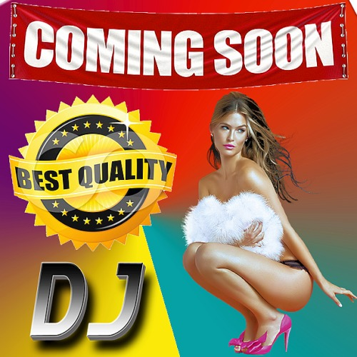 Coming Soon - Best Quality Dj 2CD (2019)