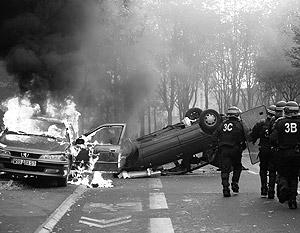 Изображение загружено на бесплатный хостинг imageup.ru 20 October 2010 в 01:05