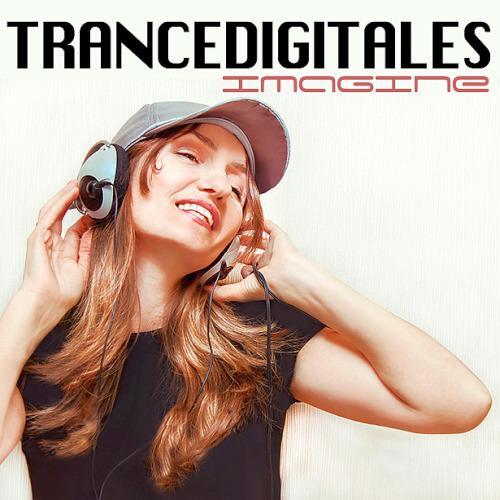 Digitales Imagine Trance (2020)
