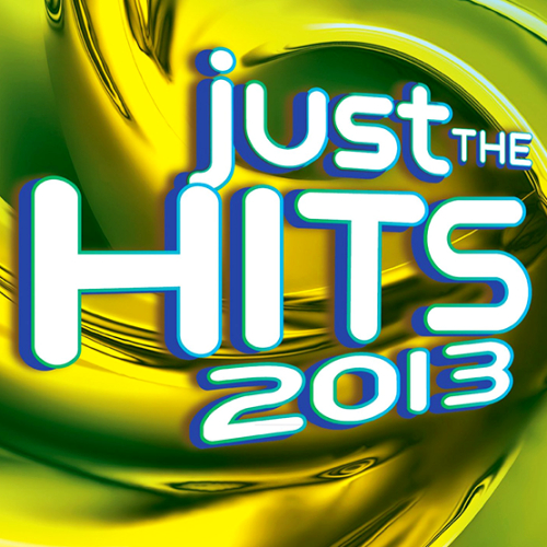 Hits Just -Music Best Legacy- (2013)