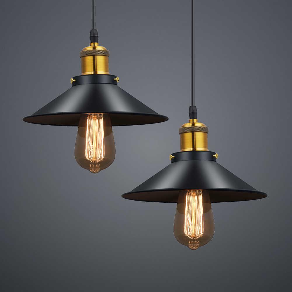 Параметры выбора и покупке светильников