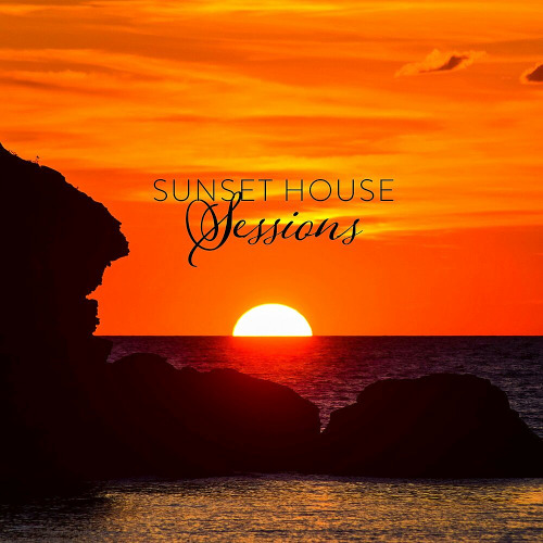 Sunset House Sessions (2020)